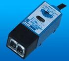 E3S-5 series prism amplifier photoelectric sensor