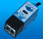 E3S-DS30 series prism amplifier photoelectric sensor