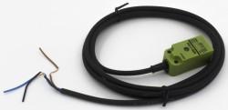 PS17-5 series prism shape inductive proximity sensor