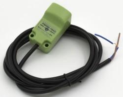 PSN30-15 series prism shape inductive proximity sensor