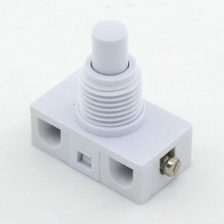 FMS01-N white reset micro switch
