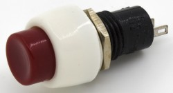 DS-450 red push button