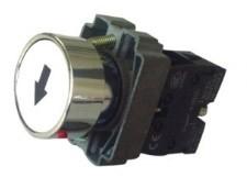 XB2-BA3341 push button