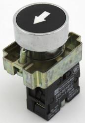 XB2-BA3351 push button