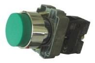 XB2-BL31 push button