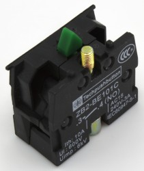 ZB2-B series contact block