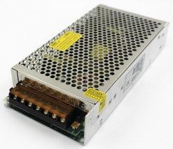 S-100series 100W general switching power supply