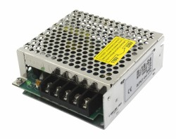 S-15 series 15W general switching power supply