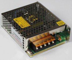 S-35 general switching power supply