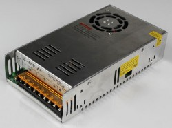 S-350 series 350W general switching power supply