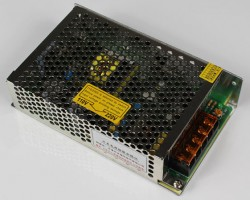 S-50 general switching power supply