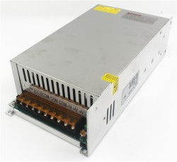 S-600series 600W general switching power supply