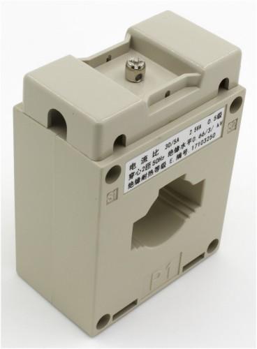BH-0.66-30 30/5A current transformer