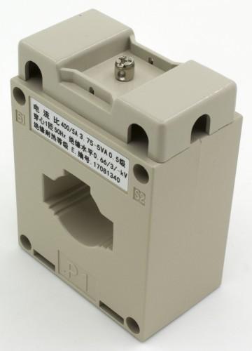 BH-0.66-30 400/5A current transformer