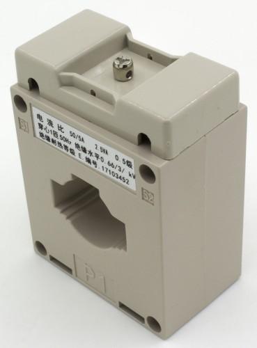 BH-0.66-50 50/5A current transformer