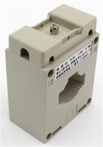 BH-0.66-30 75/5A current transformer